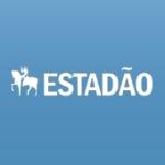 Estadão_logo_170