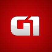 g1_logo_170