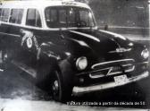 VTR_1950