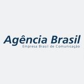 agencia_brasil_170