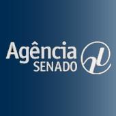 agencia_senado_170