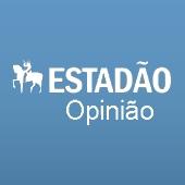 Estadão - Editorial