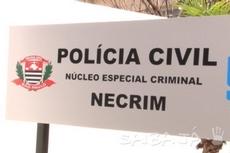 bo-balanco-necrim-8132