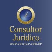 Consultor Jurídico - Conjur