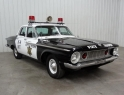 1962 Plymouth Belvedere 01