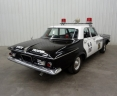 1962 Plymouth Belvedere 02