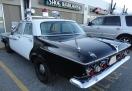1962 Plymouth Belvedere 03