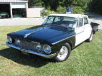 1962 Plymouth Belvedere 04