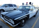 1962 Plymouth Belvedere 05