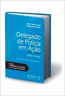 carreiras_em_acao_delegado_policia_em_acao