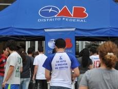 AgenciaBrasil301011EF8374