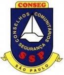 submini_consega