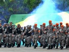 Força Nacional_segurança_soldados_01