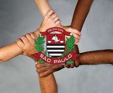 Polícia Civil de São Paulo enfrentando o racismo