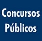 CONCUROS P_BLICOS