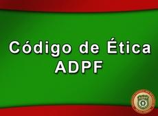 6339_CODIGO DE ETICA 380