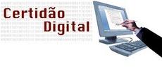 Cartórios de Registro Civil de São Paulo oferecem certidões digitais de nascimento, casamento e óbito