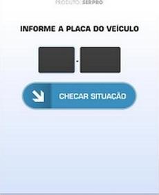 checkplaca_mini