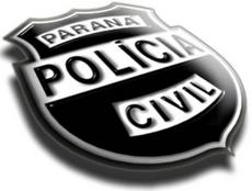 Policia Civil Parana