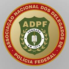 ADPF_230