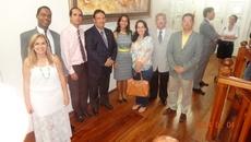 Carreira jurídica em Alagoas_mini