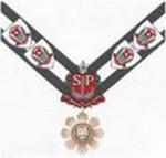 Ordem do Mérito Polícia Judiciária