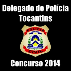 Concursos   BLOG DO DELEGADO 2014