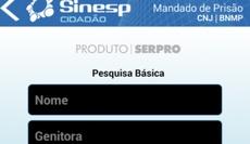 sinesp_mandado_de_prisao_editada
