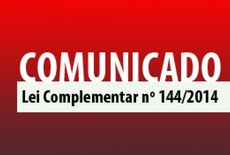 014745PM_noticia_comunicado_mini