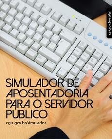 Simulador de Aposentadoria do Servidor Público_230