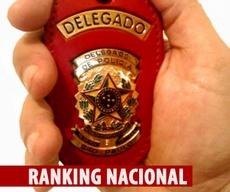 032653PM_noticia_RANKING