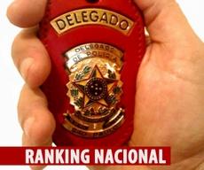 032653PM_noticia_RANKING