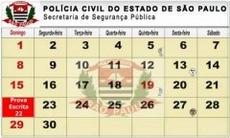 submini_calendario