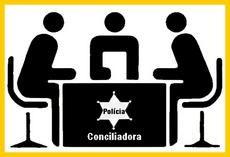Polícia Conciliadora-mini