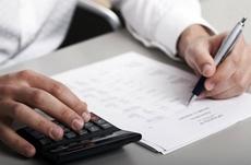 6922_lista-impostos-tributos230