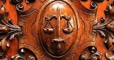 Justiça concede progressão de regime prisional a Suzane Von Richthofen2