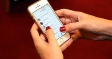 Justiça determina quebra de sigilo de conversas do WhatsApp230