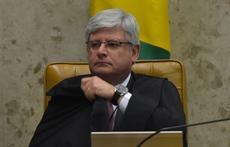 Rodrigo Janot_230