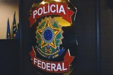 Policia_Federal_230