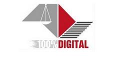 Projeto 100% Digital – a nova era do Judiciário2