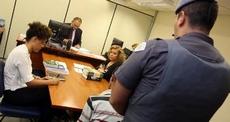 TJSP indefere mandado de segurança proposto contra audiências de custódia2