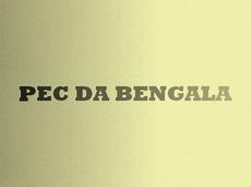 PEC da Bengala2