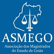 asmego_230