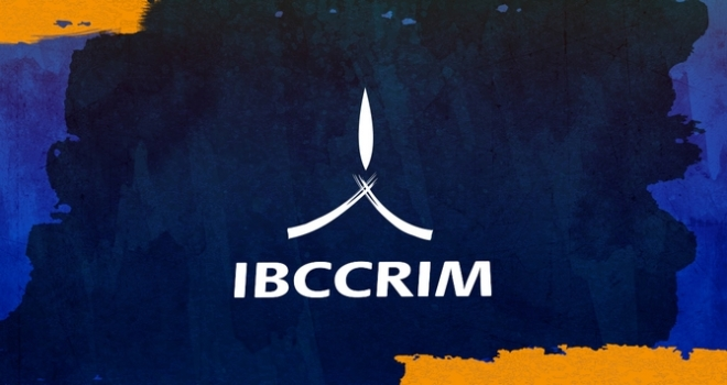 Ibccrim01
