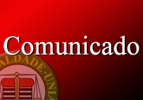 034738PM_noticia_COMUNICADOSITE