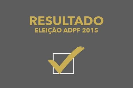 7723_resultado-eleicoes