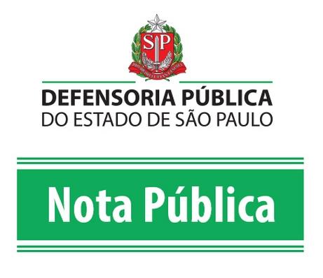 nota-púlica