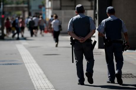 policiais_nas_ruas_-_marcelo_camargo_-_abr