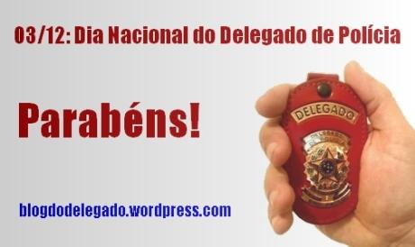dia nacional delegados