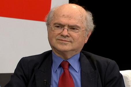 Alfredo Kaefer: projeto gera renúncia de receita e não apresenta a correspondente compensação